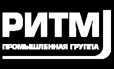 ООО «РИТМ»